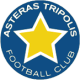 Brutality Shop - Asteras Tripolis - Football Club