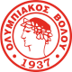 Brutality Shop - Olympiakos Volou 1937