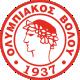 Olympiakos Volou 1937