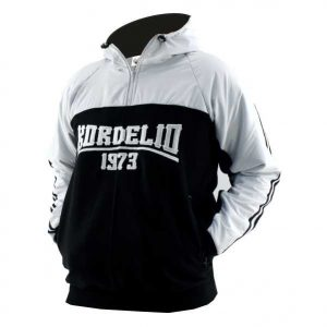 PAOK-KORDELIO-MIXED-HOODIE-FRONT
