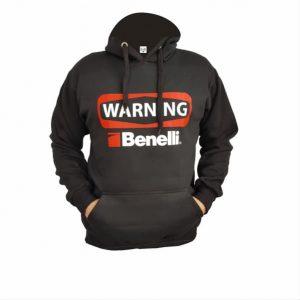 BENELLI CLUB GR