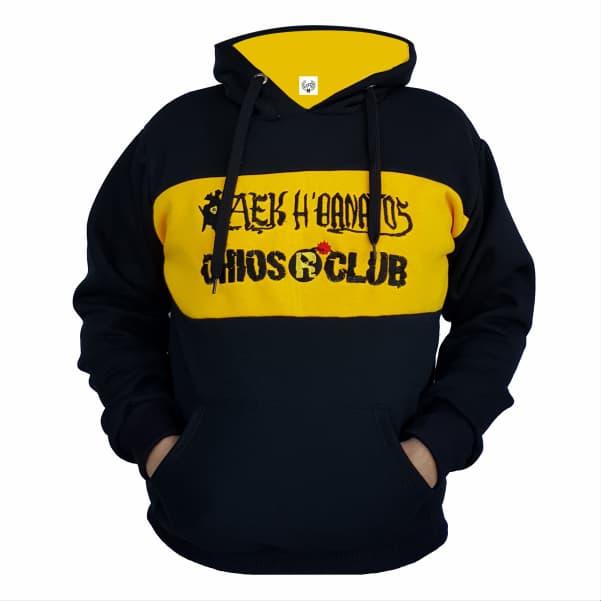 ΑΕΚ ΧΙΟΣ CLUB
