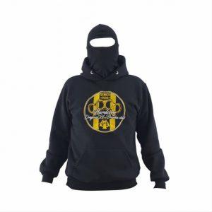 AEK ORIGINAL 21