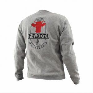 L'RADDI