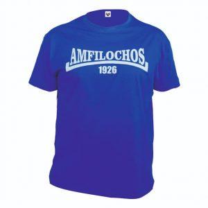 AMFILOCHOS