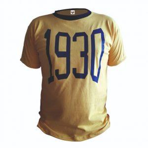 1930 T-SHIRT