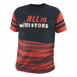 ALL IN MINI STORE