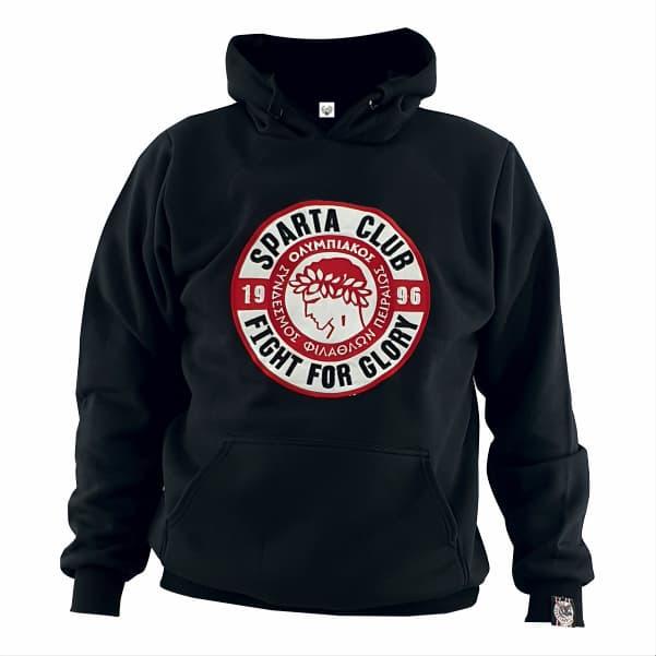 SPARTA CLUB