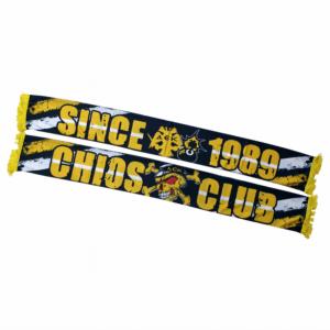 CHIOS CLUB ΑΕΚ