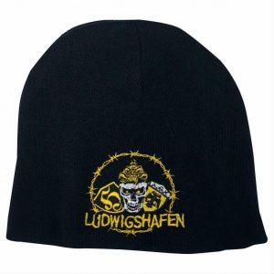 AEK LUDWIGSHAFEN
