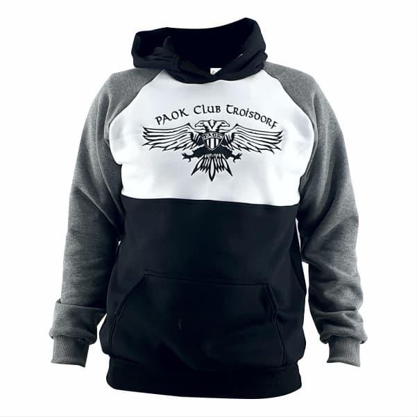 PAOK CLUB TROISDORF