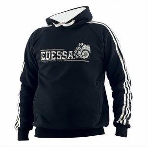 CLUB PAOK EDESSA