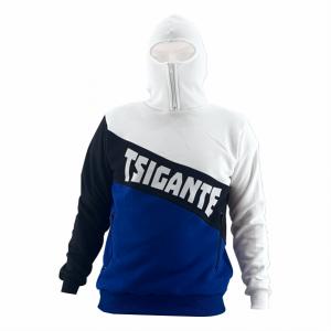 TSIGANTE